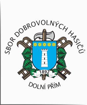 SDH Dolní Přím
